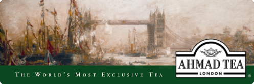 2015_Ahmad Tea London Bridge