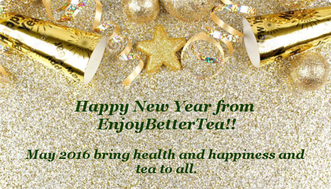 2016_Happy New Year_EBT_Free Ship