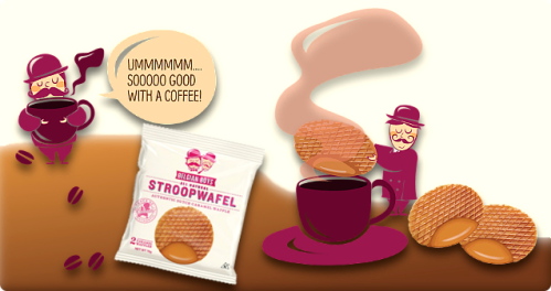 2016_Stroopwafel Belg Boys Flash Sale Jan 21
