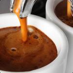 2016_espresso cup filling