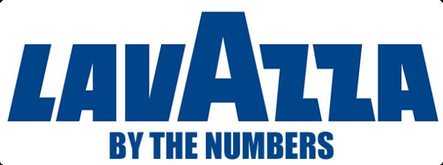 2016_Lavazza Logo