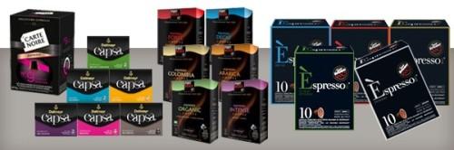 2016_Nespresso Compat brands