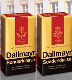 2016_dallmayr-sonderklass-2-packs