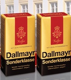 2016_dallmayr-sonderklass-2-packs