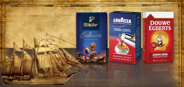 2016_ship-with-de-lavazza-tchibo
