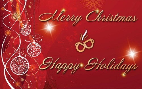 2016-merry-christmas-holiday-with-logo