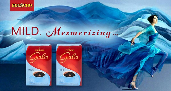 2016_eduscho-gala-2-packs