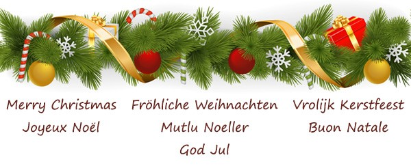 2016_xmas-in-multi-languages