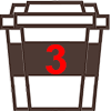 2016_3-cups-of-coffee