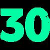 2016_30