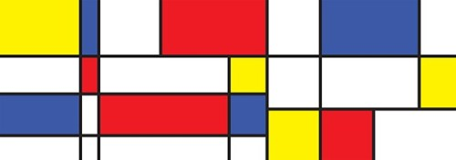 2017_mondrian-partridge-family-bus
