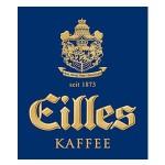 2017_eilles-kaffee-logo