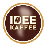 2017_idee-kaffee-logo