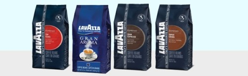 2017_lavazza-whole-beans
