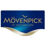 2017_movenpick-logo