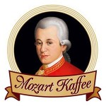 2017_mozart-kaffee-logo
