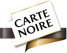 carte-noire-logo
