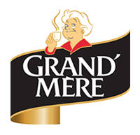grand-mere-logo