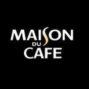 maison-du-cafe-logo