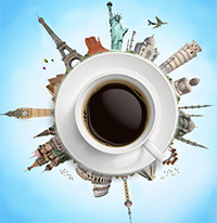 coffee-landmarks-color-200px