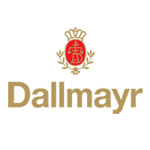 Dallmayr-Logo-WP