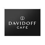 davidoff-icon-WP