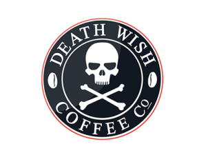 death-wish-coffee2