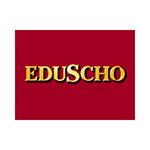 eduscho-icon-wp