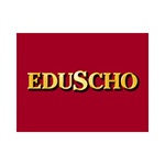 eduscho-icon-wp