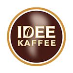 IDEE-Logo-WP