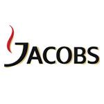 Jacobs-Logo-NL-Block