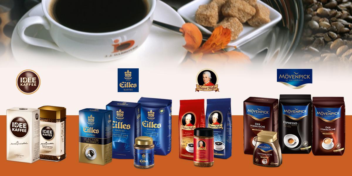 JJ-Darboven-Coffees-Advert-NL-2-1