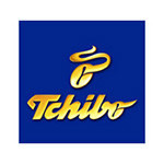 tchibo-icon-WP