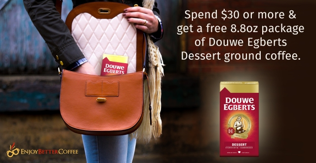 DE-Purse-Dessert-Advert-E
