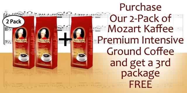 Mozart-PI3F2-SM-FS-E