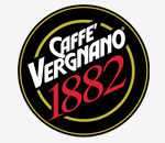CAFFE-VERGNANO-nl-icon