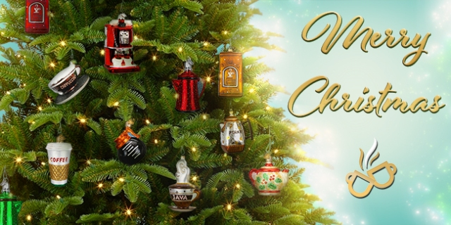 EBC-Christmas-Banner-Bright-2017-E-650px