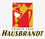 Hausbrandt-nl-icon