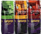 Lofbergs-Advert-NL