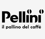 Pellini-nl-icon