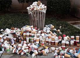 coffee-cups-trash-200px