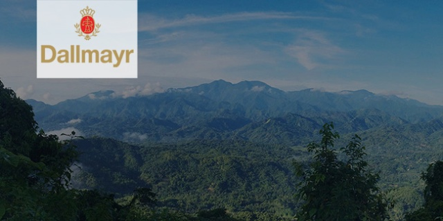 Dallmayr-January-18-Banner