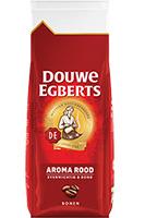 DE AROMA ROOD WB NL 200PX