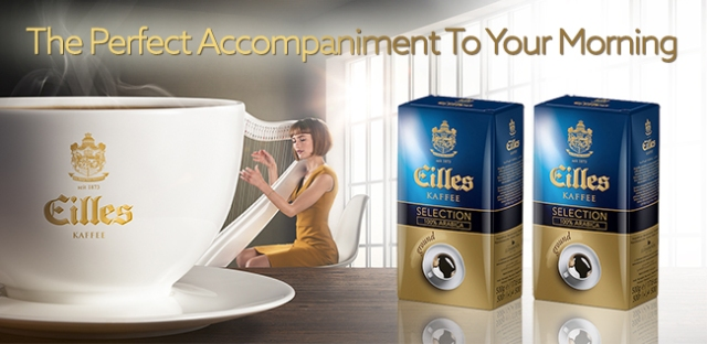 Eilles-Kaffee-FS-Banner-NL-650px