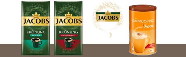 Jacobs'-NL-Advert