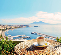 naples_coffee_with_lemons-200px