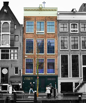 Anne-Frank-House-Amsterdam-CR