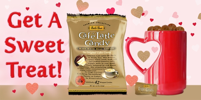 BB-Latte-Free-Bag-V-Day-FS-NL