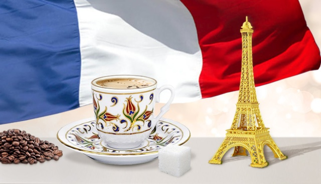 EBC-French-Coffee-Banner-E2