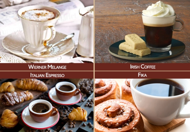 European-coffee-examples-nl-edit